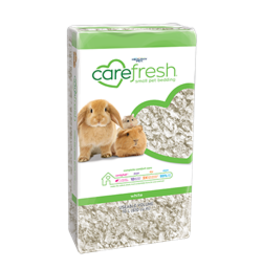 CareFresh Carefresh Complete White 10L