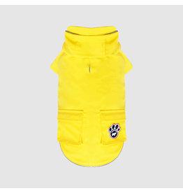 Canada Pooch CanadaPooch - TorrentialTracker Yellow 22