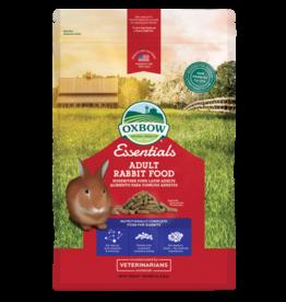 OXBOW Oxbow Essential Adult Rabbit Food 5lb