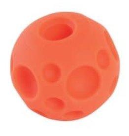 OmegaPaw OmegaPaw Tricky Treat Ball Medium