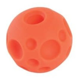 OmegaPaw OmegaPaw Tricky Treat Ball Small
