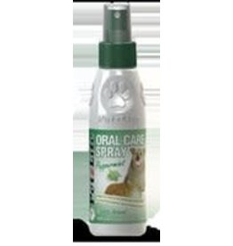 Petzlife PETZLIFE Oral Spray 4oz
