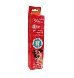 PETRODEX Petrodex Enzymatic Toothpaste Poultry Flavour 2.5oz