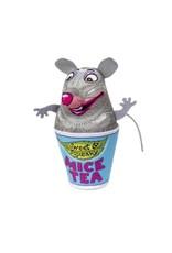 FUZZU FUZZU - Cat Toy - SnackBar Mice Tea