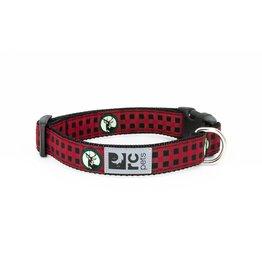 RC PETS RC Pets - Clip Collar M - Urban Woodsman