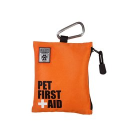 RC PETS RC Pets - Pocket Pet First Aid Kit