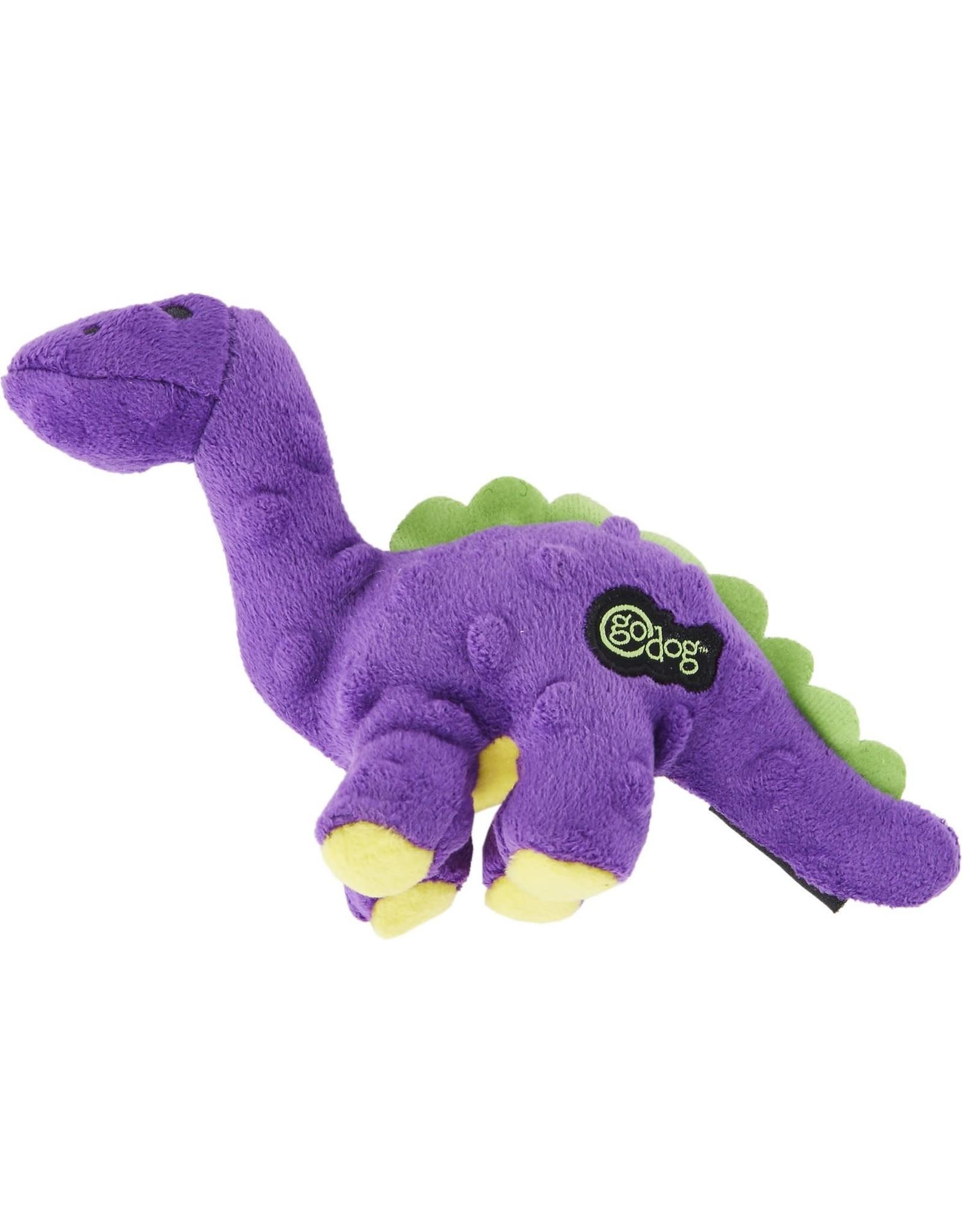 GODOG GODOG Just For Me - Bruto Purple