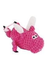 GoDog GODOG Just For Me - Flying pig