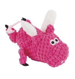 GODOG GODOG Just For Me - Flying pig