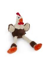 GODOG GODOG Just For Me - Skinny Brown Rooster