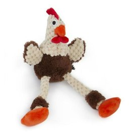 GODOG GODOG Just For Me - Skinny Brown Rooster