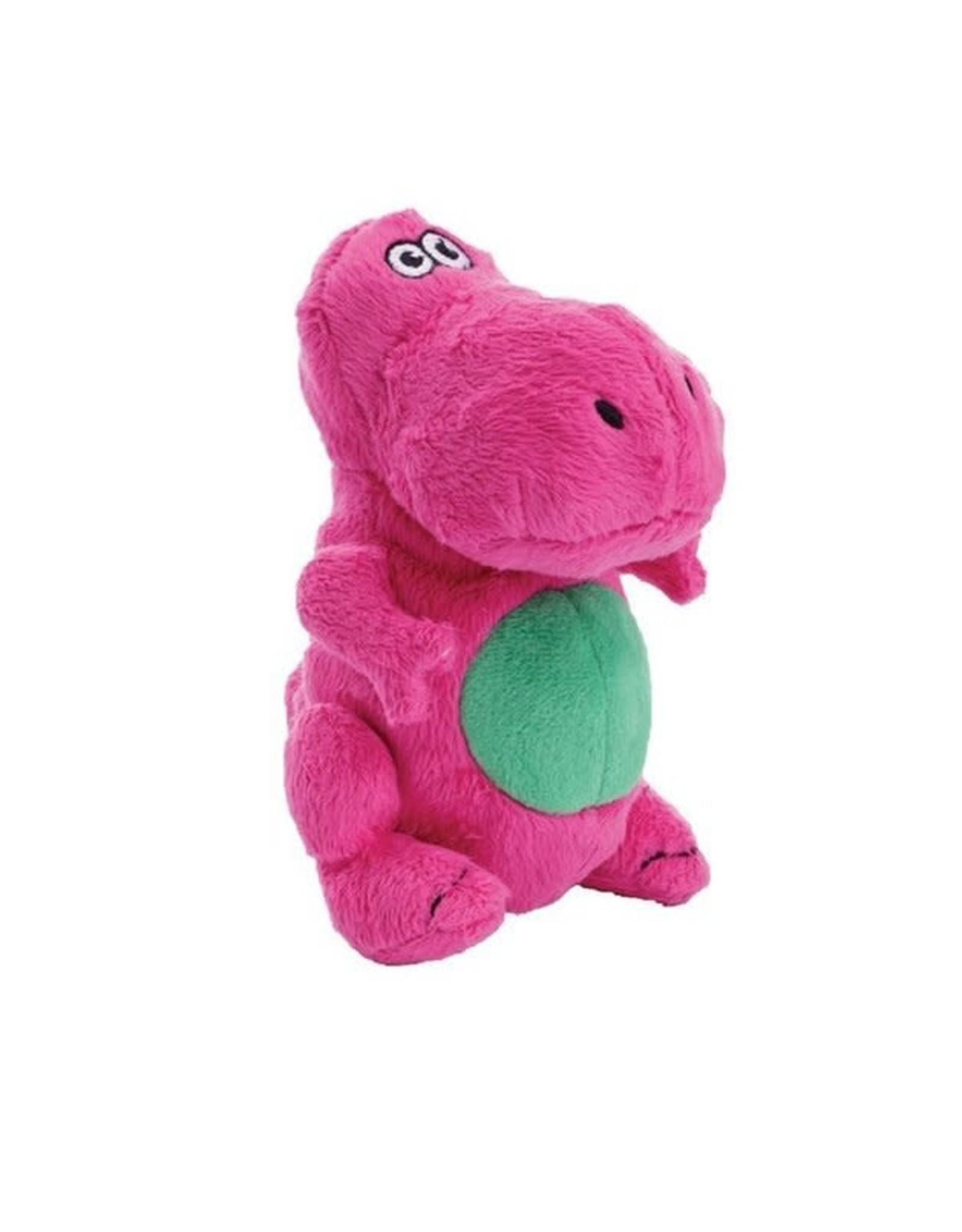 GODOG GODOG Just For Me - T-Rex Pink