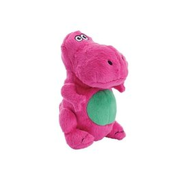 GODOG GODOG Just For Me - T-Rex Pink