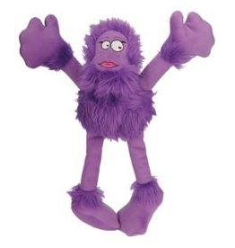 GODOG GODOG Sasquash Tug Purple sm