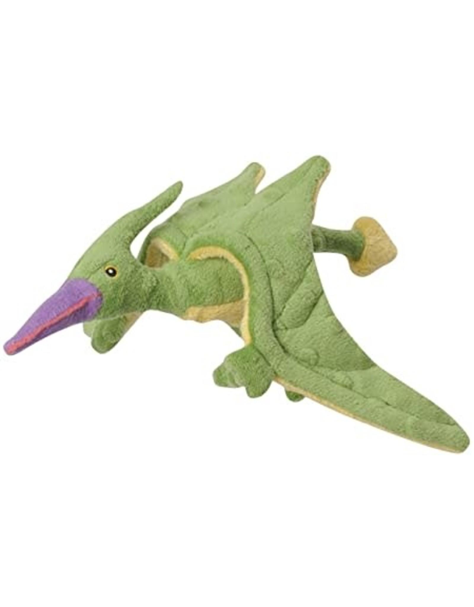GODOG GODOG Terry Flying Dino