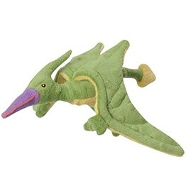 GODOG GODOG Terry Flying Dino