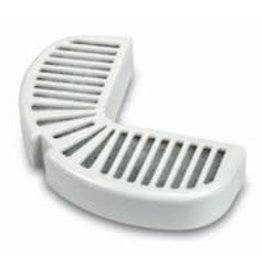 PIONEER PIONEER Filters for Raindrop Fountain 3pk (for 6022, 6023, 6027, 3005, 3009)