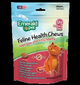 SMART N' TASTY EmeraldPet Urinary Tract Formula 2.5oz