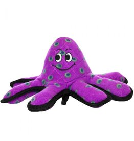 TUFFY TUFFY - Sea Creatures - Octopus Jr.