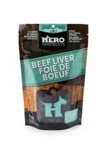 HERO HERO Dehydrated Beef Liver 114g