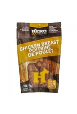 HERO HERO Dehydrated Chicken Breast 100g