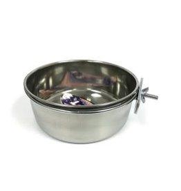 SST SST Dish Clamp Holder 48oz