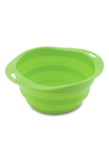 BECO BECO Travel Bowl - Large - Green