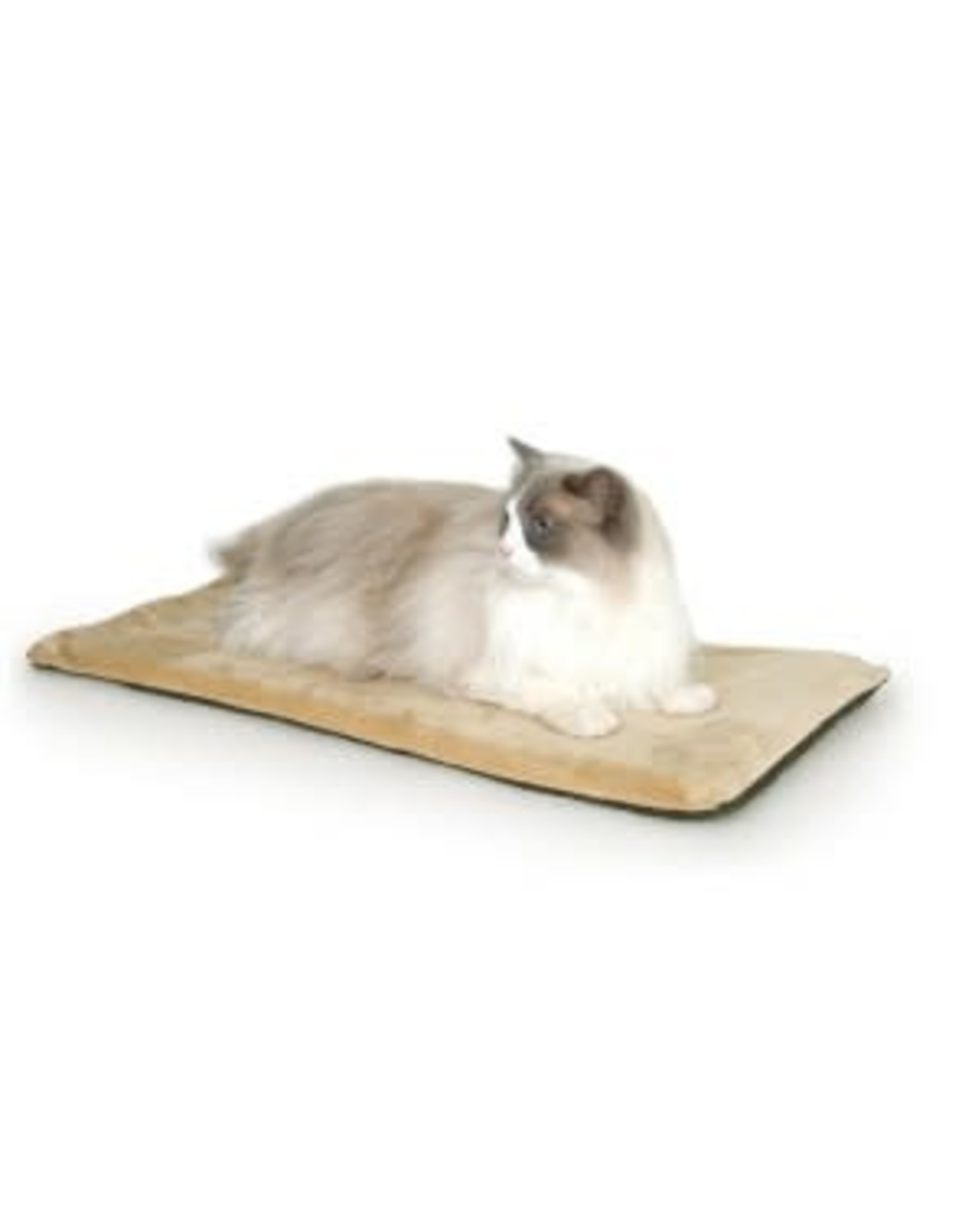 K&H K&H Thermo-Kitty Mat 12.5 x 25