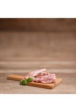 Big Country Raw BCR BONES Pork Riblet 1lb