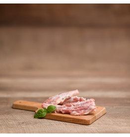 BCR BCR BONES Pork Riblet 1lb