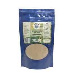 EarthMD EarthMD - Allergy Relief 100g