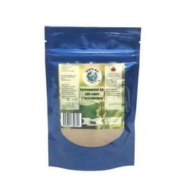 EarthMD EarthMD - Allergy Relief 50g