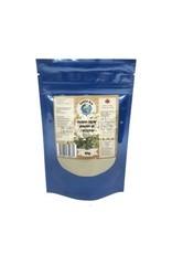 EarthMD EarthMD - Flea+Tick Repellent 50g