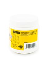 Big Country Raw BCR Thrive Curcumin Powder 60g