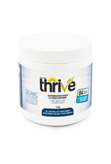 BCR BCR Thrive Diatomaceous Earth 120g