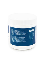 Big Country Raw BCR Thrive Diatomaceous Earth 120g
