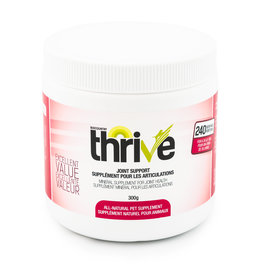 BCR BCR Thrive Joint Support 300g