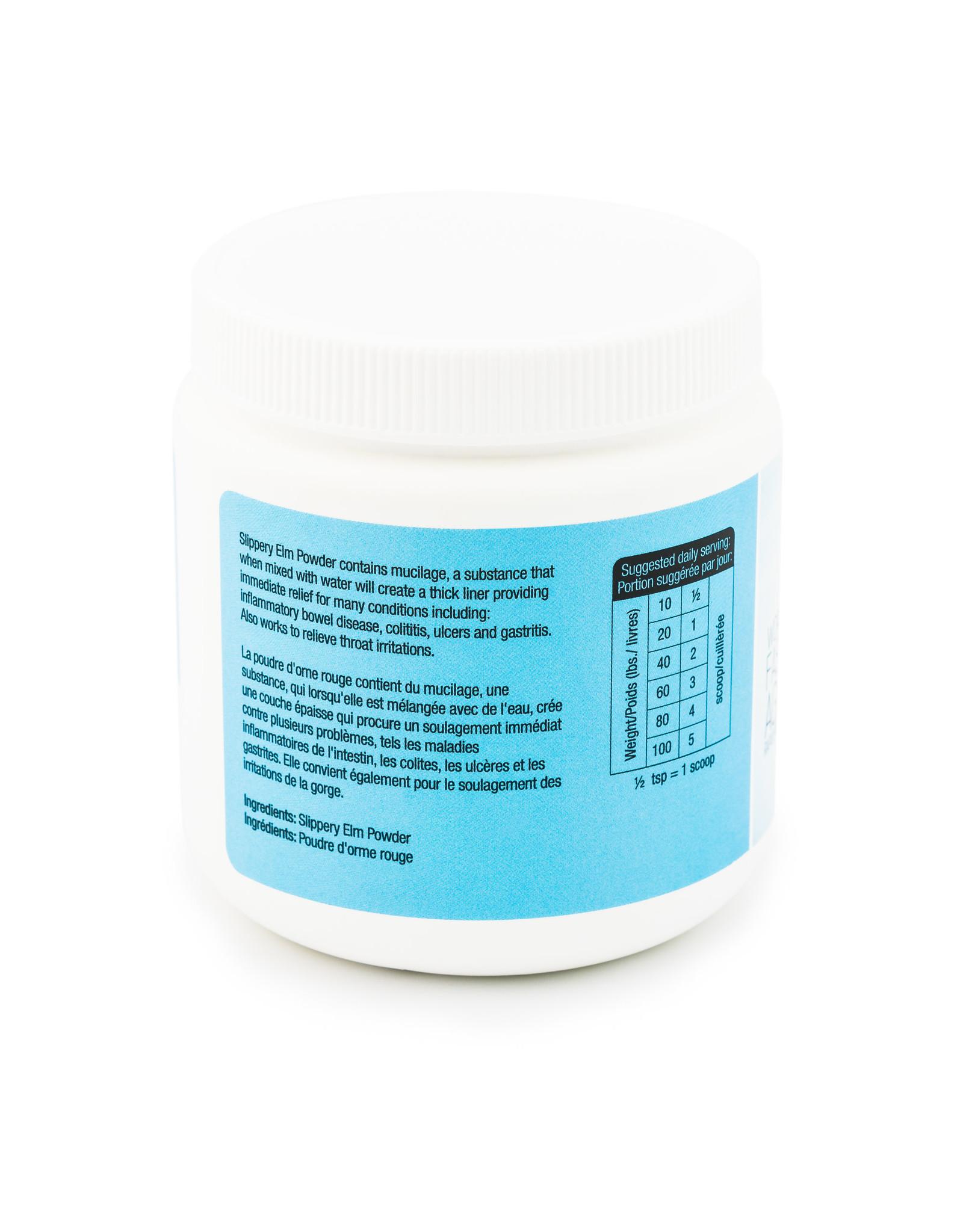 BCR BCR Thrive Slippery Elm Powder 80g