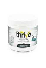 Big Country Raw BCR Thrive Trimineral Boost 250g