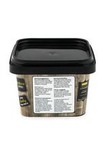 BCR BCR SideDish - Pure Beef Tripe 1lb
