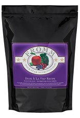 FROMM FROMM Duck & Sweet Potato for Dogs 2.3kg