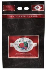 FROMM FROMM GF Beef Frittata for Dogs 5.5kg
