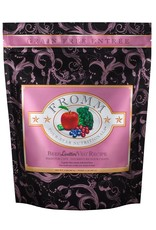 FROMM FROMM GF Beef Livattini for Cats 0.9kg