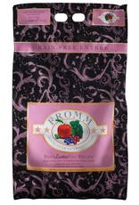 FROMM FROMM GF Beef Livattini for Cats 6.8kg