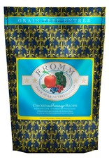 FROMM FROMM GF Chicken au Frommage for Cats 2.3kg