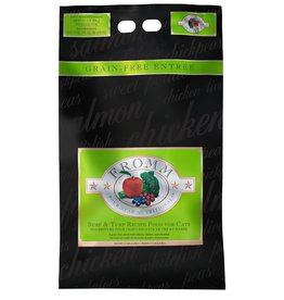 FROMM FROMM GF Surf & Turf for Cats 6.8kg