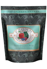 FROMM FROMM GF Tunachovy for Cats 0.9kg