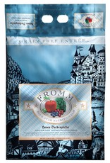 FROMM FROMM GF Hasen Duckenpfeffer for Dogs 5.5kg