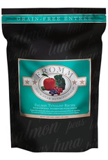 FROMM FROMM GF Salmon Tunalini for Dogs 1.8kg