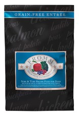 FROMM FROMM GF Surf & Turf for Dogs 11.8kg